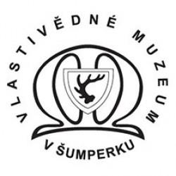 Vlastivedne muzeum Sumperk