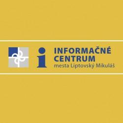 Informačné centrum LM