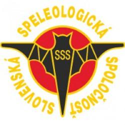 Slovenská speleologická spoločnosť