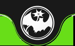 logo Slovenské múzeum  ochrany prírody a jaskyniarstva