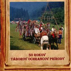 burkovsky.jpg