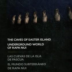 ciszewski-the-caves.jpg