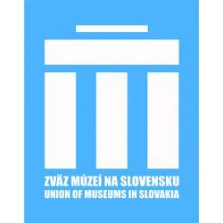 Zväz múzeí na Slovensku