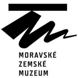 Moravské zemské múzeum