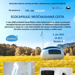 ecocapsule.jpg